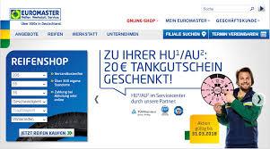 atu coupon web.de