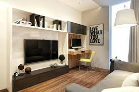 home office setups. Like Architecture Interior Design Follow Us Home Office Setup Checklist Ideas Pictures Setups