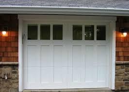 sears garage doorCraftsman Garage Door And Garage Door Springs On Genie Garage Door