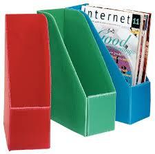 Magazine Holders Cheap Cheap Plastic Magazine Holders Plastic Magazine File Holder YouTube 10