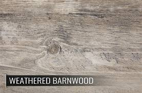 barnwood look vinyl plank flooring prospects low cost wood floor