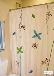 shower curtains how to get rid of mildew mold in the bathroom