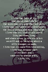Amazing Love Quotes Custom 48 True Love Quotes Will Make You Fall In Love