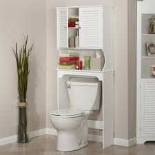 Above The Toilet Storage amazon riverridge ellsworth spacesaver espresso home & kitchen 2567 by uwakikaiketsu.us