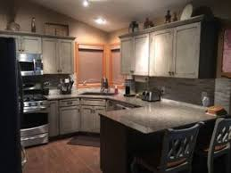 Kitchen Remodel Pricing Estimating Your Kitchen Remodel Costs Holp Construction
