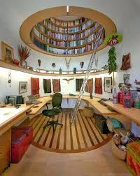 office bookshelves designs. Office Bookshelves Designs Bookshelf8 Cool And Unique For Inspiration Bookshelf .