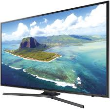 samsung 65 inch smart tv. samsung 65˝ 4k uhd smart led tv ua65ku6000 (2 years samsung warranty) 65 inch smart tv r