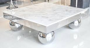 coffee table marble to see larger image modern marble coffee table marble marble coffee table coffee table marble