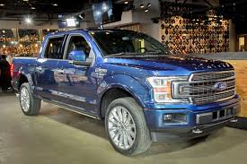 2018 ford pickup truck. modren 2018 pickup trucks 2018 ford f150 review photo gallery in ford pickup truck o