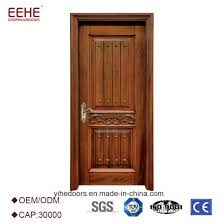 interior panel door designs. Wonderful Panel Simple Design Interior Wooden Panel Door For Designs E