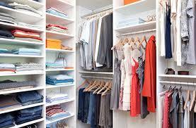 closet designs closet shelves ideas diy closet shelves plans white decoration simple clean astounding with easy closet storage ideas