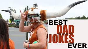 "Dad Jokes: 70 <b>Best</b> ""<b>Dad</b> Jokes"" for 2019"