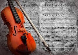Frühlingslieder erwachsene mit note / jkd2 zi2l pg4m. Geigennoten Kostenlos Herunterladen Violine Noten Fur Anfanger Und