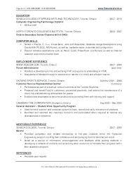 Recent College Grad Resume Samples Recent Graduate Resume Template Resume Templates New Grad Resume