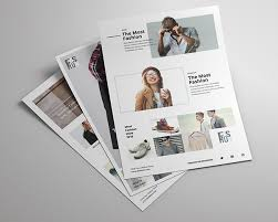 paper flyer flyer leaflet printing cheap online printing free delivery