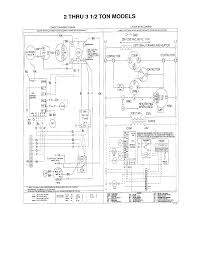 carrier package unit wiring diagram wiring diagram schematics carrier 30ra chiller wiring diagram at Carrier Chiller Wiring Diagram