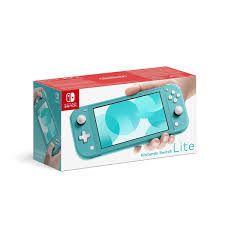 Wii U Spiele Charts The Cheapest Nintendo Switch Lite Prices And Bundle Deals In