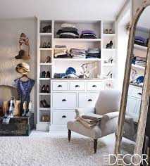 20 enviable celebrity closets that you have to see to believe