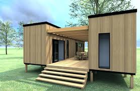 container van house interior design container home design