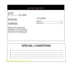 Call Taxi Bill Format Yolarcinetonicco 98871573782 Taxi Receipt
