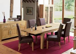 house and home dining rooms. House And Home Dining Room Pictures Rooms
