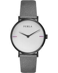 Women's <b>Furla Watches</b> from $64 - Lyst
