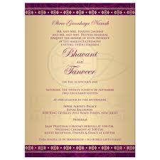 full size of wedding invitation circle of love purple fuchsia gold scrolls stars ceremony cards rectangle