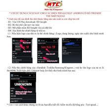 Thẻ Nhớ MicroSDXC SanDisk Extreme Pro V30 U3 4K A2 256GB R170MB.s W90MB.s  [Đen đỏ] - SD Extreme Pro v30 1