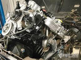 jeep wrangler engine jeep wrangler engine 1990 jeep wrangler engine diagram jodebal com
