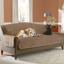 Delighful Sofa Pet Covers Throughout Decorating Ideas