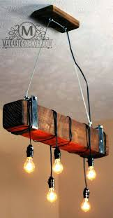 diy pendant light ideas medium of distinguished things to make lamps from homemade light fixture ideas