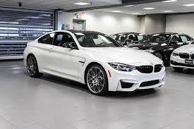 new bmw 2018. wonderful new 2018 bmw m4 18 cpe 2dr  16679051 11 with new bmw