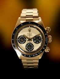 17 best images about juwel horns tom ford and nice rolex daytona paul newman