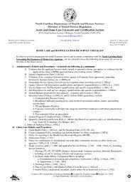 Cna Resume Format Lcysne Com