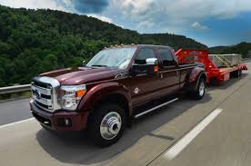 2018 ford f350 diesel. simple diesel 2018 ford f350 powerstroke specs and ford f350 diesel