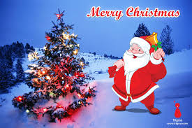 May The Light Of Christmas The Divine Light Of Christmas Will Enlighten Your Life