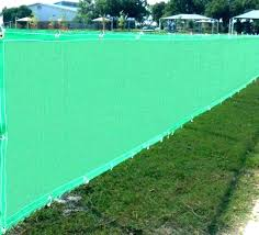 Privacy screen for fence Wood Fence Privacy Screen Roll Fence Privacy Screen Privacy Fence Screen Home Depot Home Depot Chain Link Fence Privacy Fence Screen Fence Privacy Screen Fence Ebay Fence Privacy Screen Roll Fence Privacy Screen Privacy Fence Screen