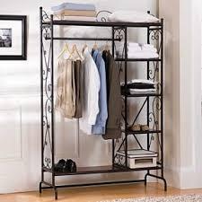 Metal Coat Rack With Shelf Coat Racks With Shelves Foter 4