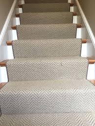 stair runners by the foot. Sisal Stair Runner Carpet Hallway Runners Custom Fabrication Fibers Other By The Foot S