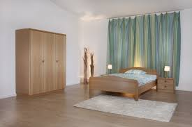 Schlafzimmer In Eiche Von Möbel Ryter Möbel Ryter Möbel Nach Mass