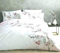 cherry blossom nursery bedding bed set appealing soho crib cherry blossom