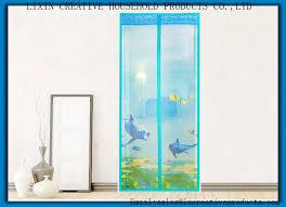 china polyester mosquito net diy magic mesh magnetic screen door china door mosquito net magic mesh