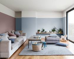 Dulux Colour Chart 2018 Find A Modern Colour Scheme To Suit Your Family With Dulux