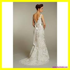 Wedding Dress Hire Uk London