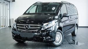 2018 mercedes benz metris. simple mercedes new 2018 mercedesbenz metris passenger van on mercedes benz metris r