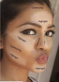 basic makeup tutorial