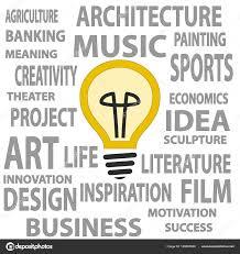 Light Bulb Symbol Meaning Bulb Great Idea Illustration Light Bulbs Text Symbol Great