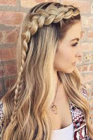 full size of hairstyles ideas cool easy bun hairstyles cool easy hairstyles step by step