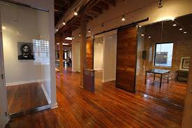 office barn. Wonderful Office Barn Doors In An Office  With Office Barn I
