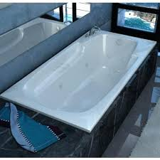 42 x 60 bathtub x rectangular bathtub with reversible drain 42 x 60 bathroom mirror 60 42 x 60 bathtub